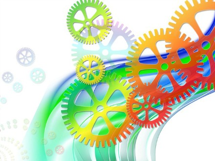 Effective time management abilities