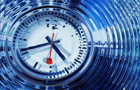 Effective time management courses