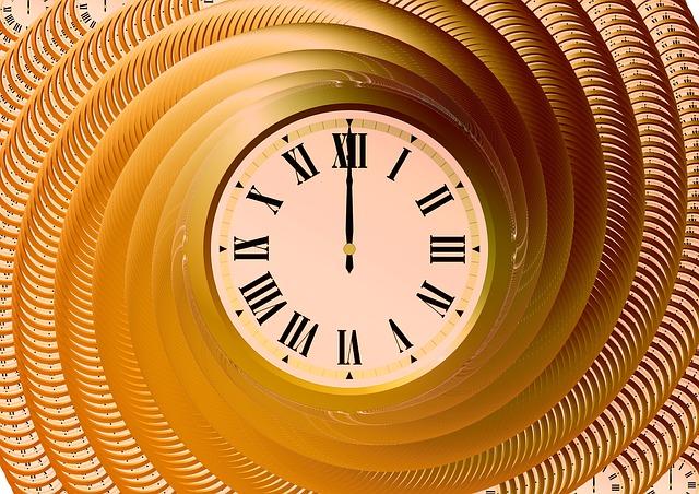 Effective time management seminars