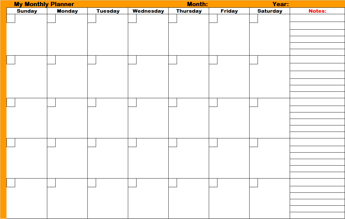 monthly-planner-printable-planner-sample.png